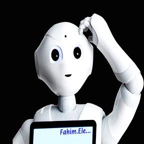 Fahim Electronics