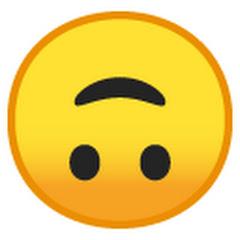 Emojiall