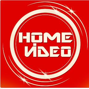 HOME VIDEO INTERNATIONAL