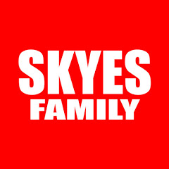 SKYES FAMILY