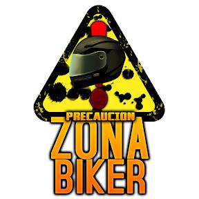 ZonaBiker