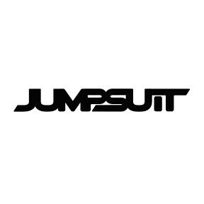 Jumpsuit Records