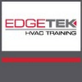 EdgeTek HVAC