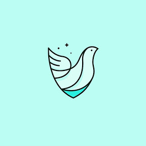 Bird King Faisal Jewell the 1st