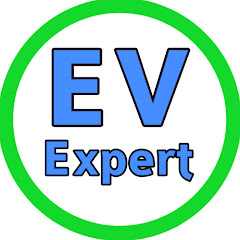 Electric Vehicles Expert