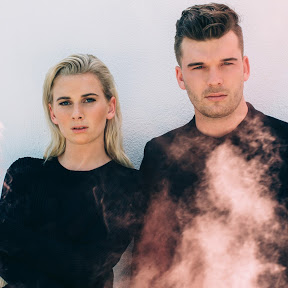 Broods - Topic
