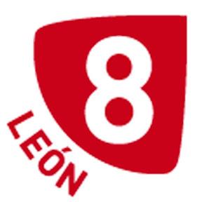 La 8 León
