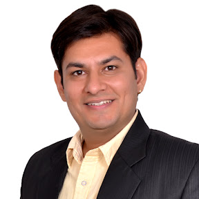 ANURAG RISHI MOTIVATIONAL SPEAKER
