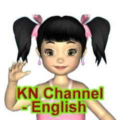 KN Channel - English
