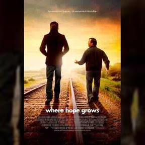 Where Hope Grows - Topic