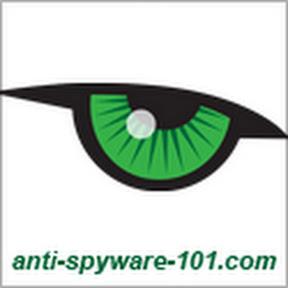 Anti-Spyware 101