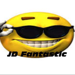 JD Fantastic