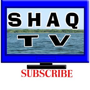 SHAQ TV