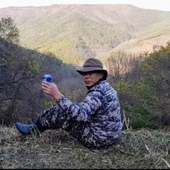 마카다TV
