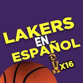 Los Lakers en Español - NBA en Español