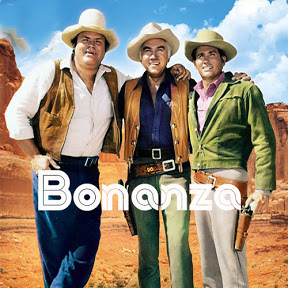 Bonanza Films TV