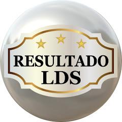 Resultado LDS