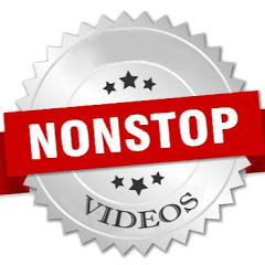 NonStop Videos
