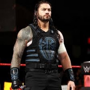 Adict WWE