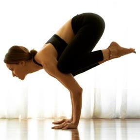 Luly Garza Yoga