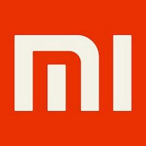 Mi Xiaomi