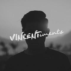 VinCentiments [OFFICIAL]
