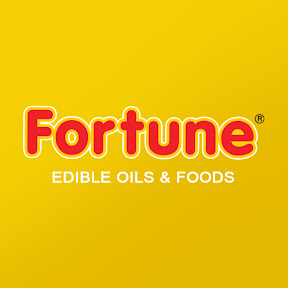 FortuneFoods