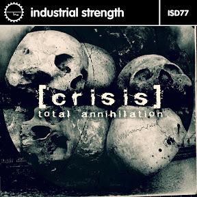 [crisis]