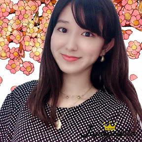 Japanesella Sakina