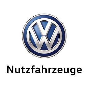 VW Bulli 台灣福斯商旅