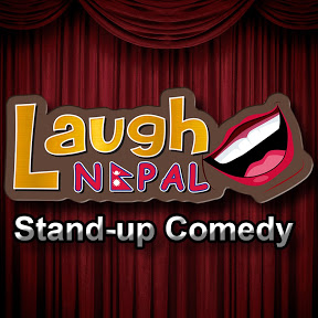 Laugh Nepal Comedy