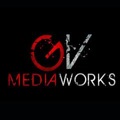 GV MEDIAWORKS