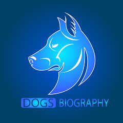 Dogs Biography