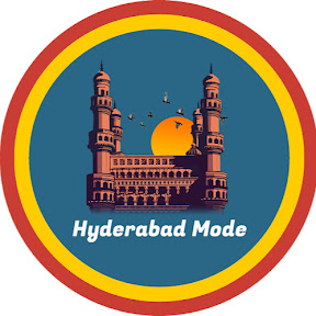 Hyderabad Mode