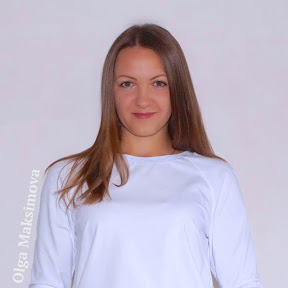 Olga Maksimova