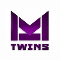 ManuKian Twins