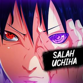 Salah Uchiha
