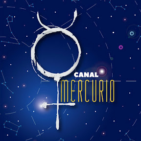 Canal Mercúrio