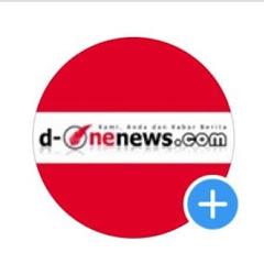 redaksi d.onenews