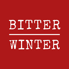Bitter Winter - 寒冬