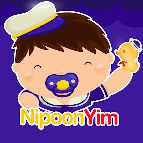 Nipoon Yim