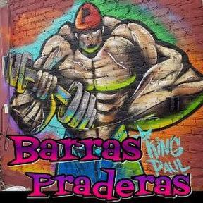 BARRAS PRADERAS#1 OFICIAL