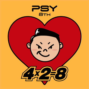 PSY - Topic