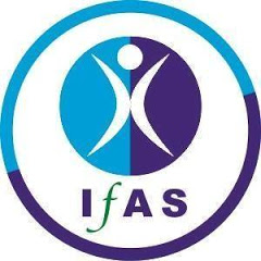 IFAS ONLINE LIFESCIENCE