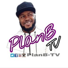 Plan-B TV