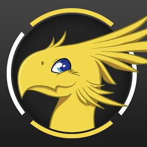BirdmanExe