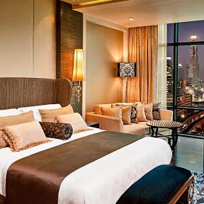 Hotel Rooms Insider