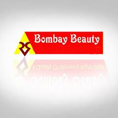 Bombay Beauty