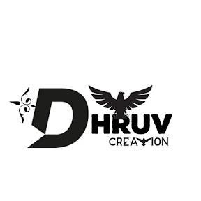 Dhruv CreaTion