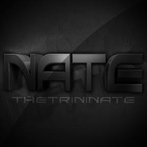 TheTriniNate